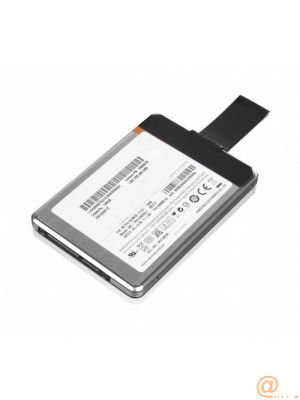 HDD/256GB FDE Solid State Drive