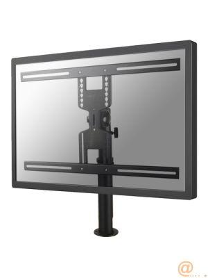 Desk Mount 32-60´´ Grommet FullMotion BLK - Desk Mount 32-60´´ Grommet FullMotion BLK