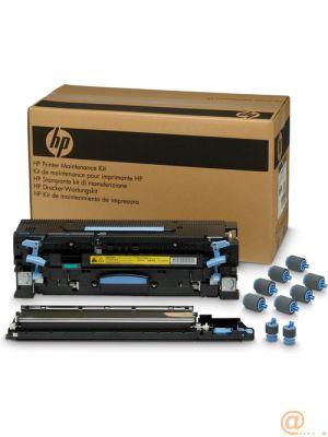 HP LaserJet 9000 P.M. kit 110V