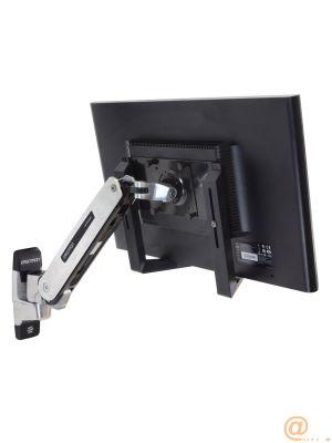97-760-009/Single Monitor Handle