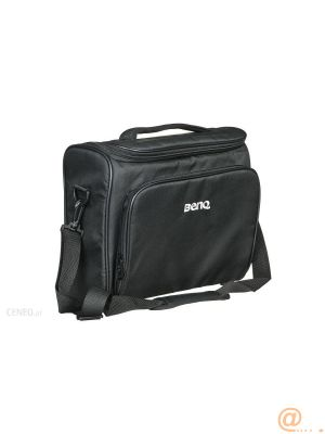 Carry case W750/W770ST/W700/W710ST