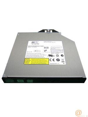 Dell DVD+/-RW SATA Internal R630 CusKit