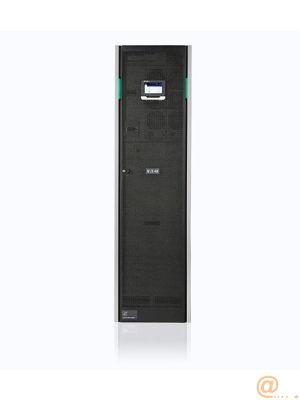 Eaton 93PS-30 40-40-4x9Ah-MBS-6