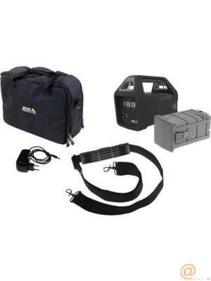 AXIS T8415 Wireless Inst Tool Kit