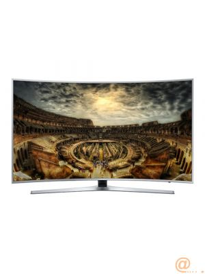 65HE890W/65'' SMART CURVED UHDTVLED