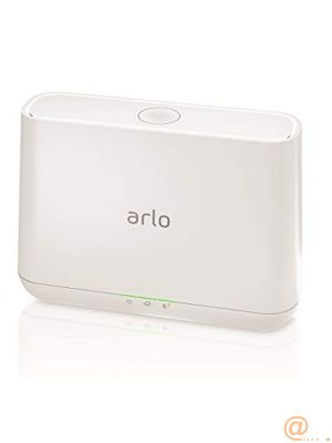 ARLO 2 WIRE-FREE BASE STATION  CAM