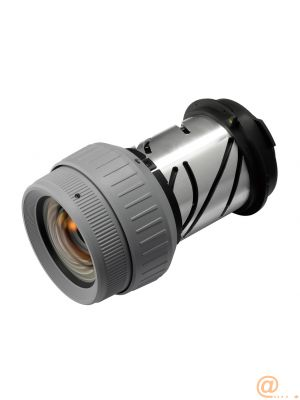 Zoom lens for PAxxx 1.19-1.56:1 NP13ZL