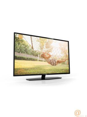 TV 43'' Thin LED