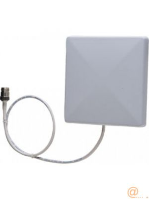 ANTENNA: 1 PORT WIDE BAND-RIGHTCPNT