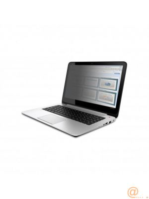 12.5 IN W LCD PRIVACY 16:9     ACCS
