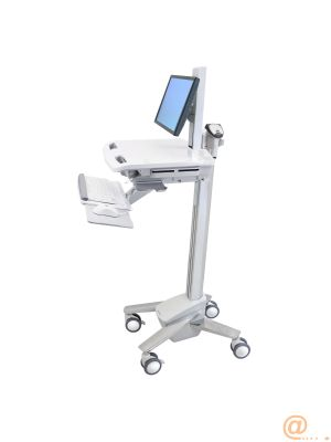 SV40-6300-0/StyleView Cart with LCDPivot
