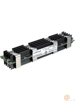 4GB DDR2 800MHZ PC2-6400   MEM