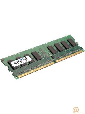 24GB KIT (8GBX3) DDR3 1600 MT/SMEM