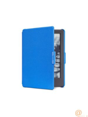 PROTECTIVE COVER FOR KINDLE  ACCS