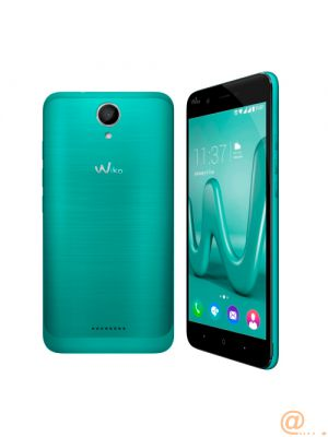 WIKO HARRY 5IN       SMD