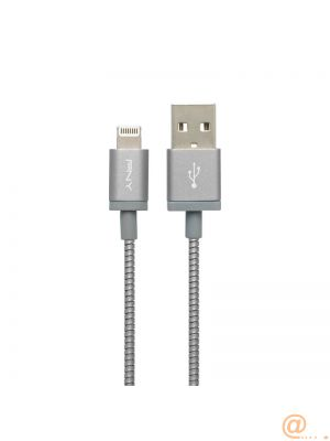 LIGHTNING CHARGE ? SYNC CABLE  CABL