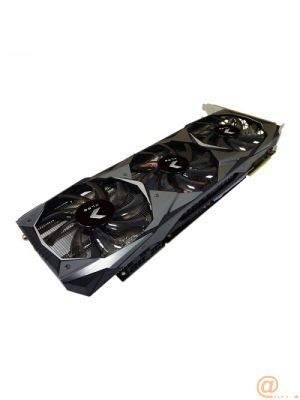 PNY GEFORCE RTX 2080 TI    CTLR