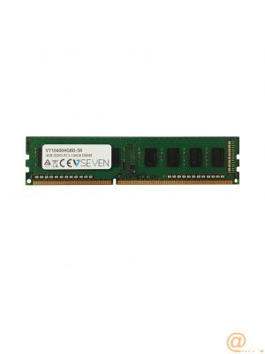 4GB DDR3 1333MHZ CL9 NON ECC MEM