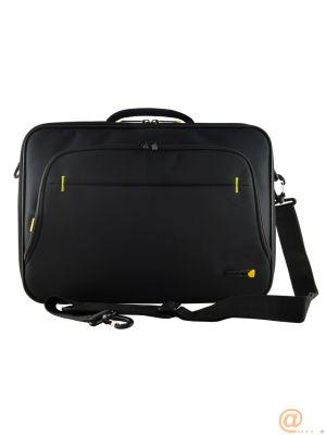 14.1'' Laptop Black Case