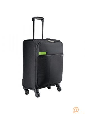 4WHEEL CARRY-ON TROLLEY    ACCS