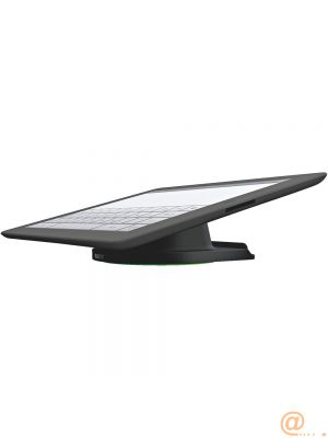 DESK STAND ROT IP/TABLET PC BK ACCS