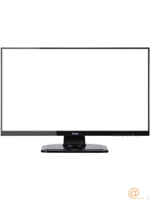 ''MONITOR IIYAMA 27'''' FHD ETE PANEL(GB2730HSU-B1) NEGRO GAMING, ULTRA SLIM, G-MASTER NEGRO HAWK, FREESYNC, 1920X1080@75HZ, 300CD/M?, VGA, DP, HDMI, 1MS, SPEAKERS, USB-HUB (2X2.0), HEIGHT ADJ. STAND''