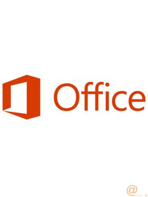 LICENCIA MICROSOFT OFFICE PROFESSIONAL 2019 - 1PC - ACCESS - EXCEL - OUTLOOK - POWERPOINT - PUBLISHER - WORD - ONE NOTE - ELECTRÓNICA - WINDOWS