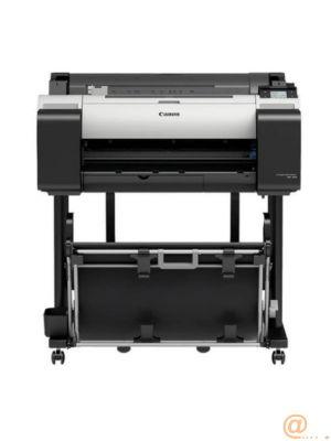 K/PRINTER CANON TM-200 KIT