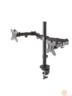 NewStar FlatScreen Desk Mount 10-32''