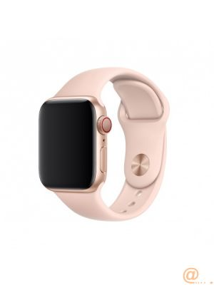 PINK SAND SPORT BAND S/M + M/L ACCS