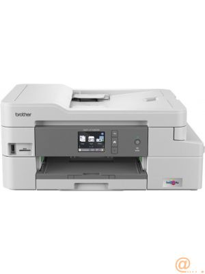 DCP-J1100DW MFP  PACK SUPPLY MFP