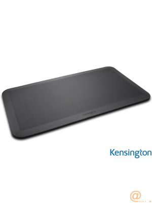 KENSINGTON ANTI-FATIGUE MAT  ACCS