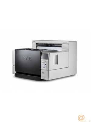 I4650 DOCUMENT SCANNER   PERP