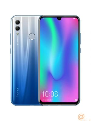 HONOR 10 LITE SKY BLUE 6.2IN SMD