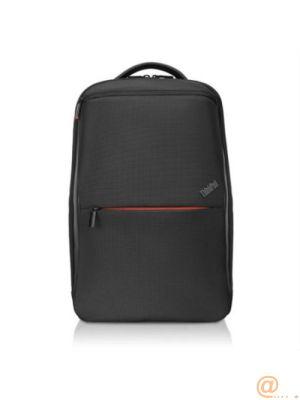 ThinkPad Professional 15.6 Backpack