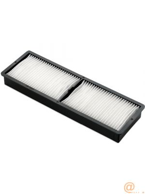 ELPAF30 Air Filter EB-G7xxx Series
