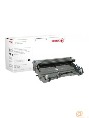 Xerox Drum Unit HL-5340/5370 series