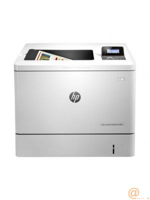 IMPRESORA HP LASERCOLOR ENTERPRISE