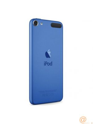 REPRODUCTORES MP3/MP4 APPLE IPOD TOUCH 32GB AZUL