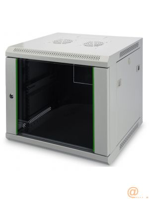 WALL MOUNTING CABINET 600X45 RACK