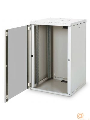 DIGITUS WALL MOUNTING CABINET  ACCS