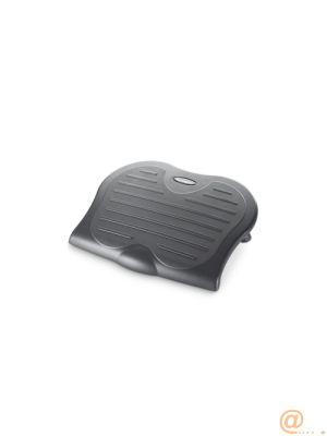 Solesaver Footrest/Adjustable - Solesaver Footrest/Adjustable