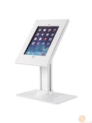 NewStar Tablet Desk Stand for Apple iPad