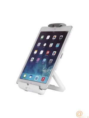 NewStar Tablet Desk Stand fits most