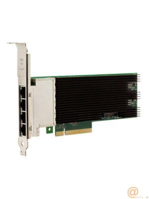 NIC/Eth Conv Ntwk Adapt X710-T4 Unit