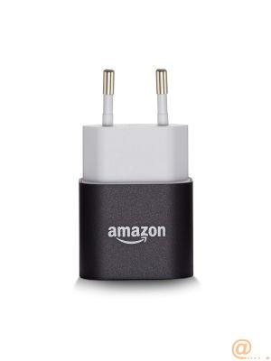 OFFICIAL AMAZON 5W     ACCS