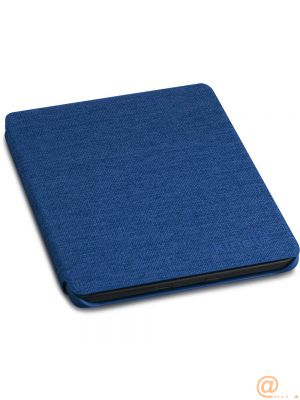 PROTECTIVE COVER COBALT BLUE ACCS