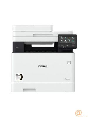 MF742CDW MULTIFUNCION LASER  MFP