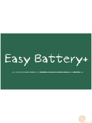 EASY BATTERY+ EATON 9130 700 BATT