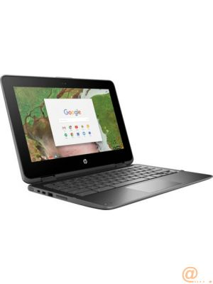 HP Chromebook 11 G1 N3350 11.6 4GB/32 PC